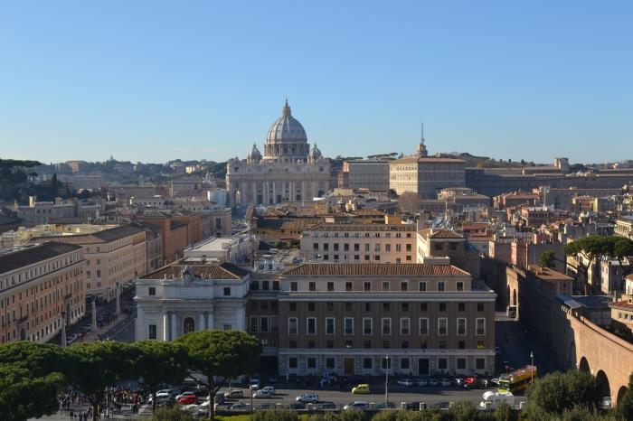 Rome 173.JPG